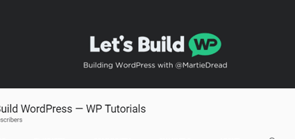 lets_build_wordpress_wearepollen
